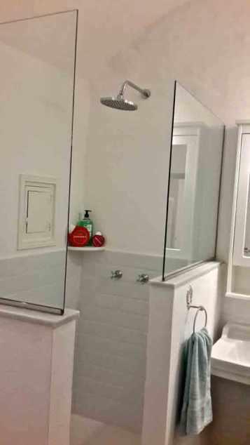 Downstairs bathroom 3
