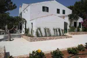 house-front-left72dpi