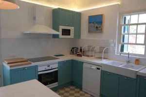 kitchen72dpi