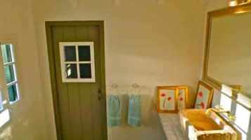 rusticsinkroom